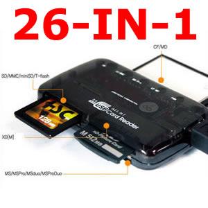 http://www.dz-tech.com/images/detailed/0/3_26_IN_1_CARD_READER.jpg