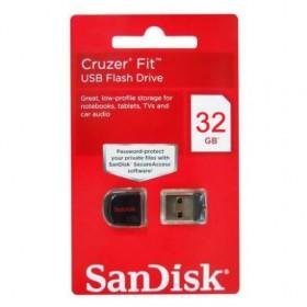 Samsung Pro Class 10 UHS-I 32GB microSD High Capacity (microSDHC) Flash Memory Card, Bulk