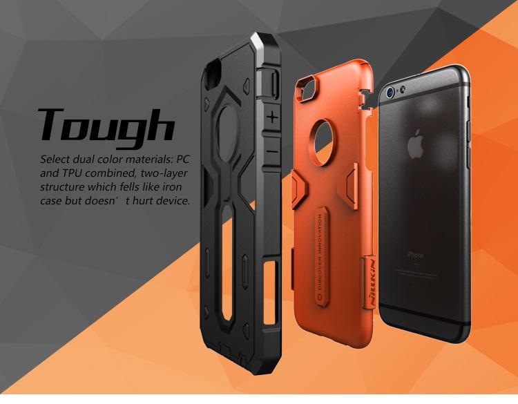 iphone 6 case tough