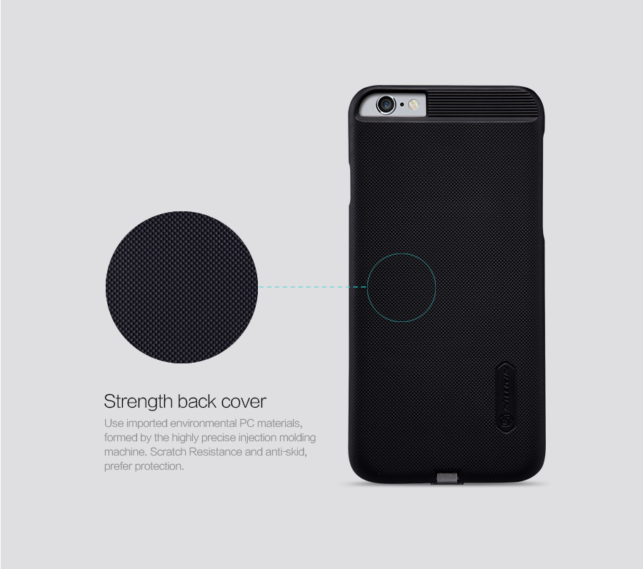 for apple iphone 7 6s 6 plus qi wireless charger charging. Black Bedroom Furniture Sets. Home Design Ideas
